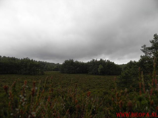 16-06-2012     Falcon - Walk     32 Km (33)