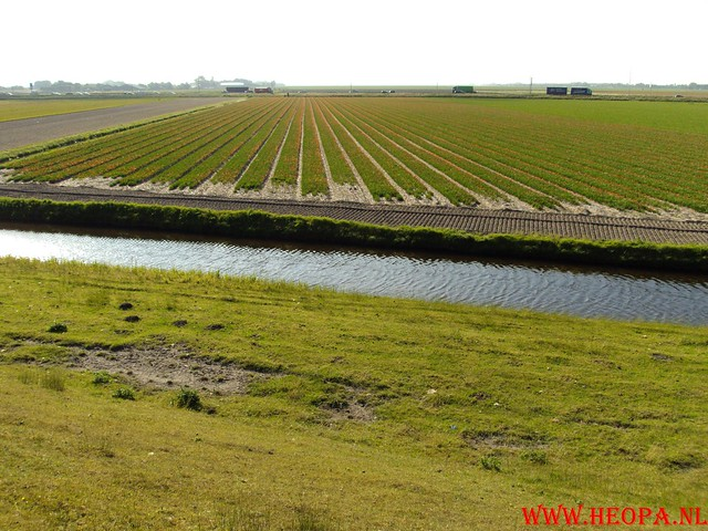 2010-0617             4 Plus Alkmaar                2e dag 25 Km (12)