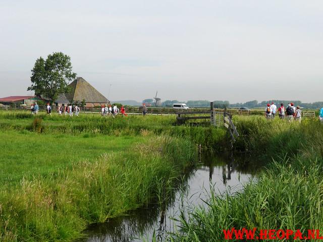 15-06-2011    Alkmaar 1e dag  25 Km (6)