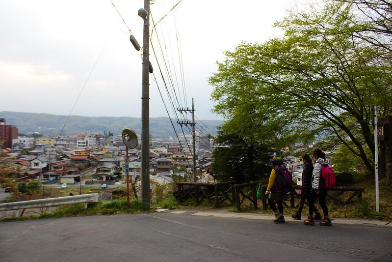 2014-04-19_00655_美の山.jpg