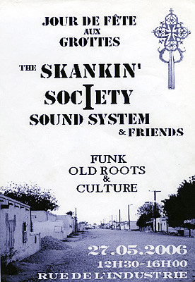 21 | by skankin.society