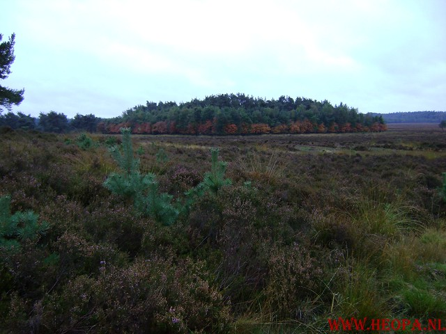Ede Gelderla            05-10-2008         40 Km (21)
