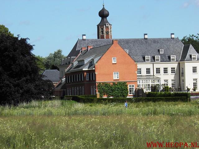 2012-06-30 's-Hertogenboch    31 Km (65)