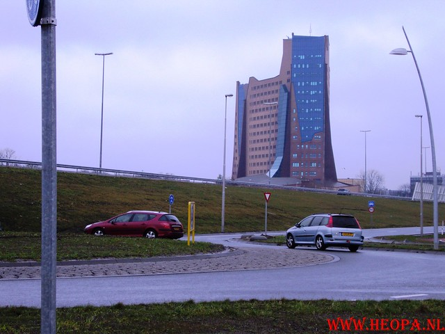 G.W.C. 30 Km  Groningen (24)