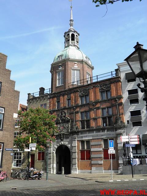 05-05-2011        Dordrecht         25 Km (47)