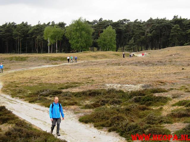 14-05-2011   Doorn 40 Km  (29)
