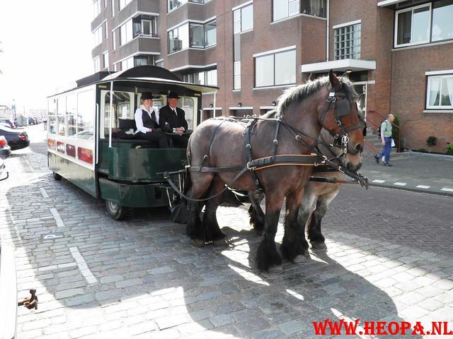 05-05-2011        Dordrecht         25 Km (45)