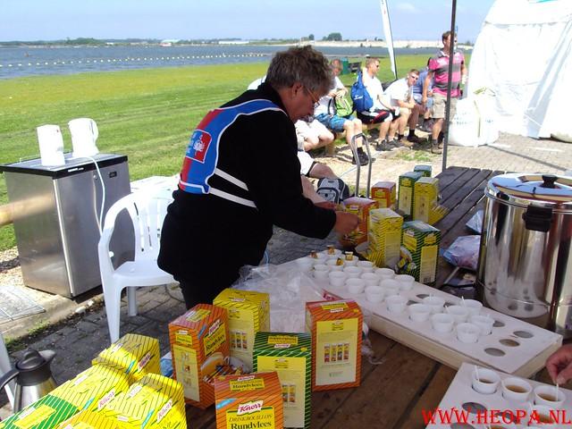 12-06-2010     De Kippenloop      42 Km (52)