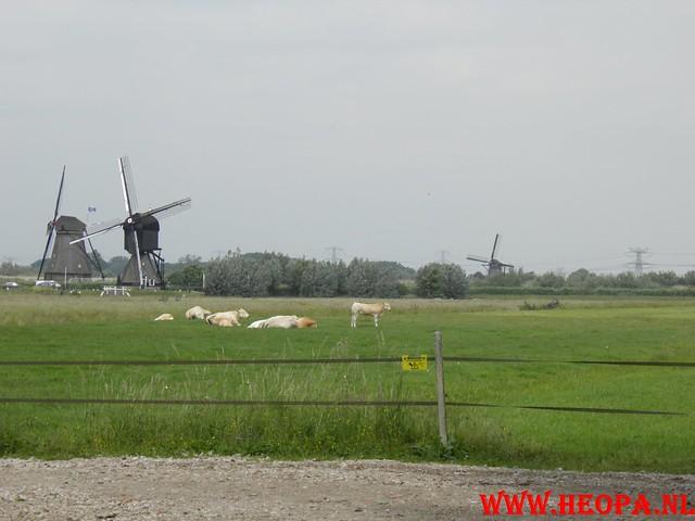 28-05-2011   Molenwaardtocht  30.5 Km (75)