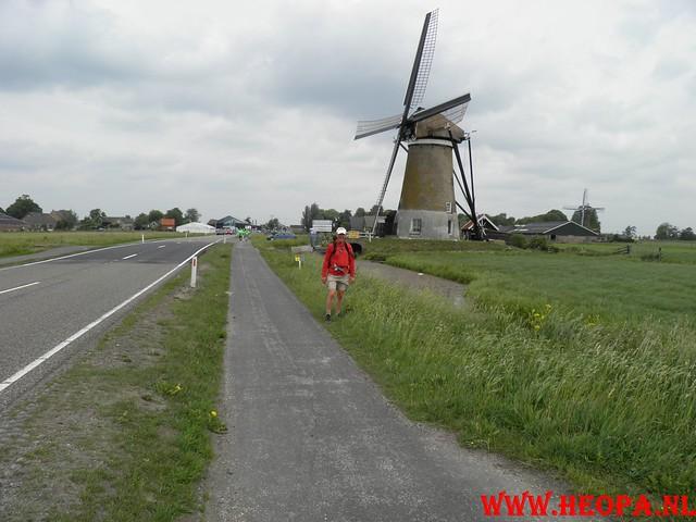 28-05-2011   Molenwaardtocht  30.5 Km (48)