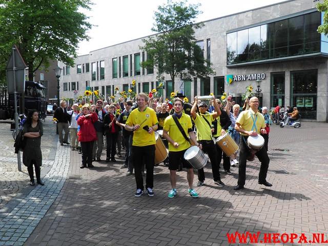 18-06-2011      Alkmaar 4e dag 26.5 Km (60)