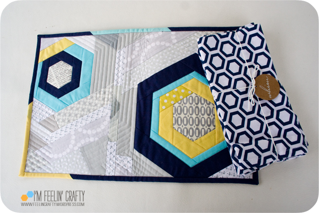 Placemats-Together-ImFeelinCrafty