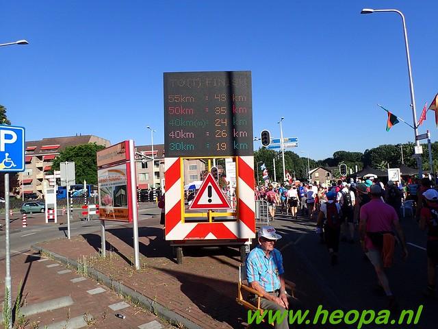 2016-07-20    2e Dag Nijmegen    40 Km   (30)