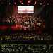 Festiwal Piosenki i Ballady Filmowej: Koncert Galowy
