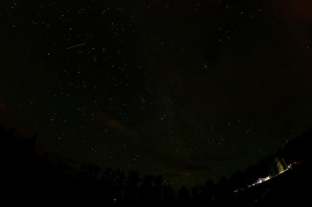 Satellite_Over_West_Lake_Prince_George_BC_01