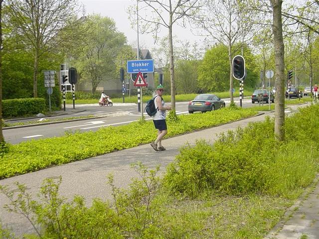 Hoorn          07-05-2006 30Km  (64)