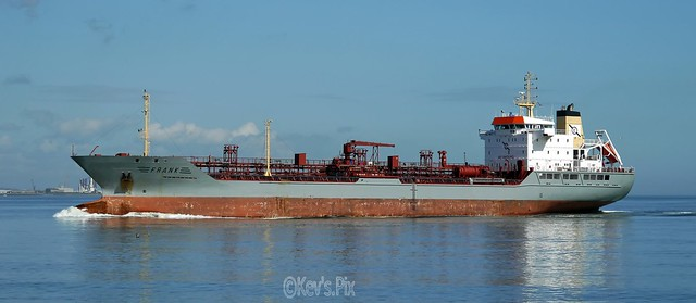 Ships on the Tees-Frank-04