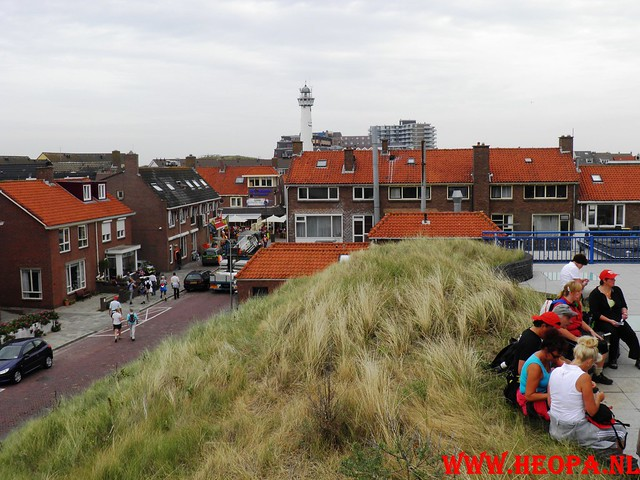 15-06-2011    Alkmaar 1e dag  25 Km (24)