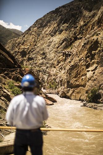 DUKE ENERGY/ DANIEL SILVA | by Duke Energy Perú