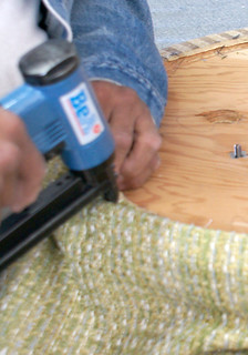 sofa base upholstery services | by Upholstery Los Angeles