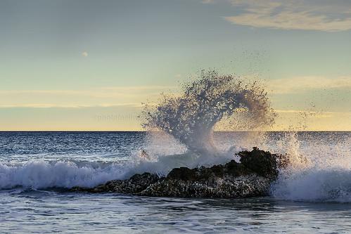 españa seascape zeiss sunrise island spain amanecer ibiza islasbaleares balearicisland photofeeling meditereansea joanadueñas sony7r
