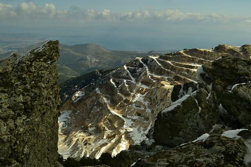 ελλάδα centralgreece πεζοπορία στερεάελλάδα ορεινήελλάδα ορειβασία κεντρικήελλάδα hikingingreece ανεβαίνοντασ ελληνικάβουνά walkingingreece περπατώντασστηνελλάδα πεζοπορίαστηνελλάδα ορειβασίαστηνελλάδα ορεινήστερεά βουνάαττικήσ νομόσαττικήσ βουνάστερεάσελλάδασ ορεινήαττική διαδρομέσσταελληνικάβουνά ορεινήστερεάελλάδα βουνάτησχώρασμασ βουνάτησπατρίδασμασ πεζοπορικέσδιαδρομέσστηναττική ορεινοίπροορισμοί ορεινήπεζοπορίαστηνελλάδα ορεινήπεζοπορίαστηναττική περπατώντασστηναττική 20150215 πληγέσ