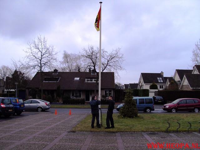 W.S.V. Huizen N.H. 20Km (01)