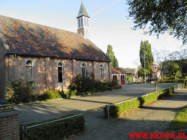 22-10-2011             Driebergen         26 km (56)