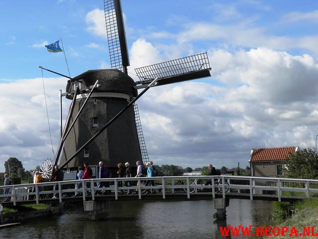 17-06-2011   Alkmaar 3e dag 25 km (15)