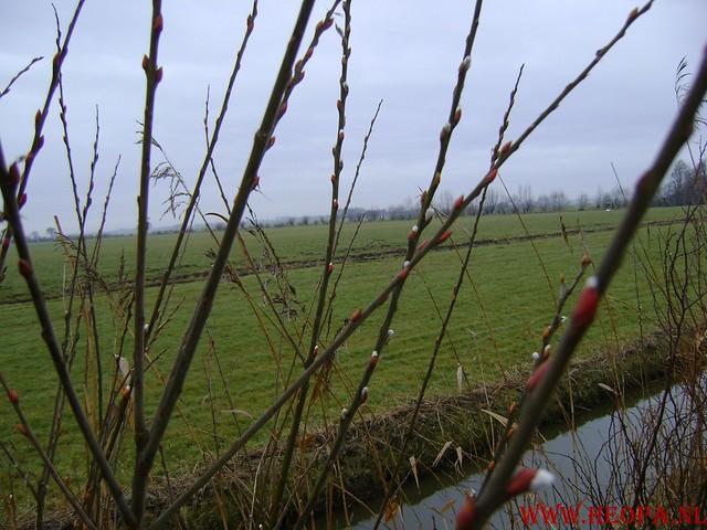 2009-02-21     Haarzuilens    15.5 Km  (33)