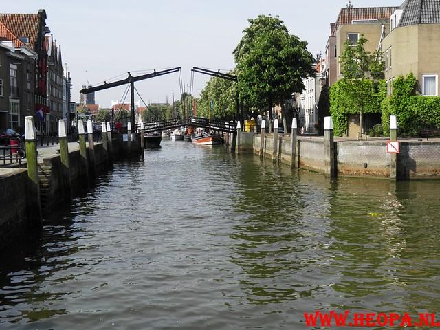 05-05-2011        Dordrecht         25 Km (50)