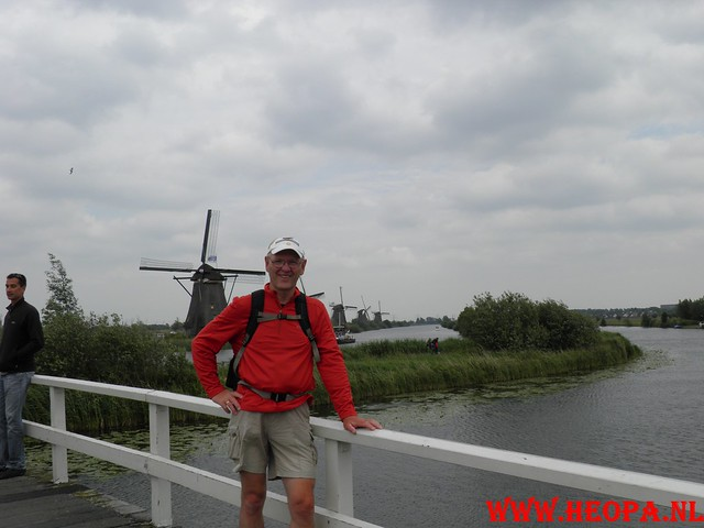 28-05-2011   Molenwaardtocht  30.5 Km (84)