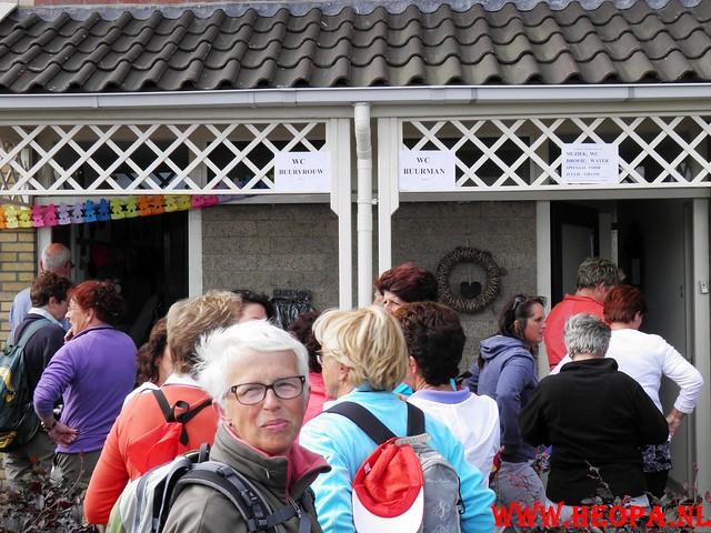 17-06-2011   Alkmaar 3e dag 25 km (21)