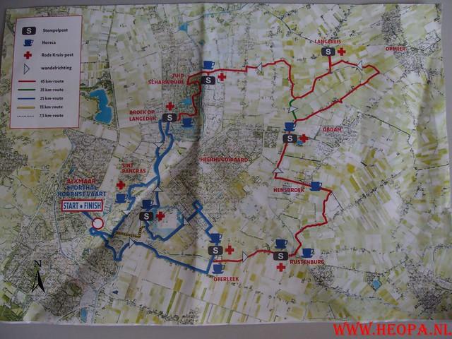 2010-0617             4 Plus Alkmaar                2e dag 25 Km (81)