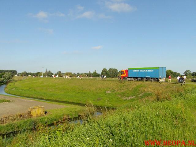 2010-0617             4 Plus Alkmaar                2e dag 25 Km (14)