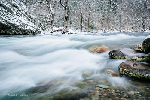 Little River Townsend Wye | by dkinner