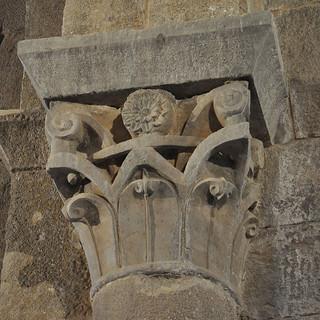 Sant Joan les Fonts (Garrotxa) | by Monestirs Puntcat