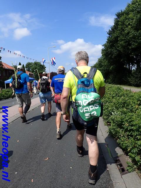 2016-07-22   4e     dag Nijmegen      40 Km   (156)
