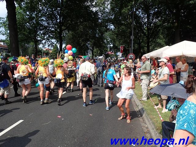 2016-07-22   4e     dag Nijmegen      40 Km   (176)