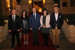 Gala de Santurtzi Gastronomika 2016 20161021-0002