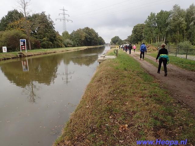 2016-10-21     Raalte 4e dag    30 Km   (160)