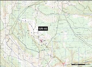 GRI_03_M.V.LOZANO_NUEVA_MAP.TOPO 1