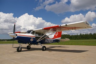 IMGP7883 | by Civil Air Patrol Oswego New York