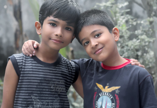 Handsome Indian boys | by Nithi clicks