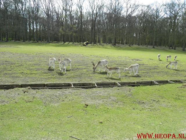 Castricum 15-04-2012 26 Km (68)