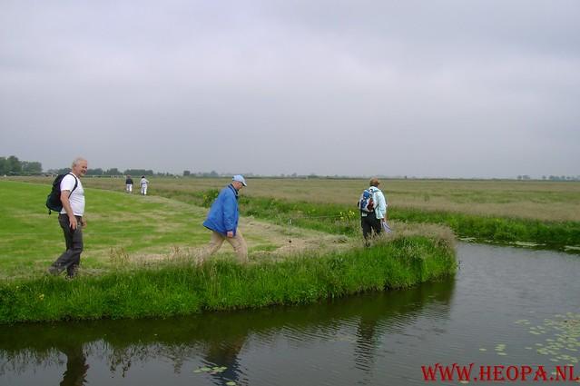 Monnickendam        31-05-2008         40 Km (35)