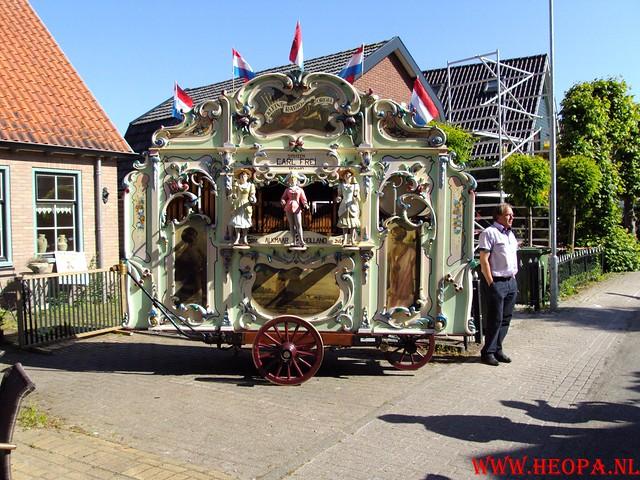 2010-0617             4 Plus Alkmaar                2e dag 25 Km (22)