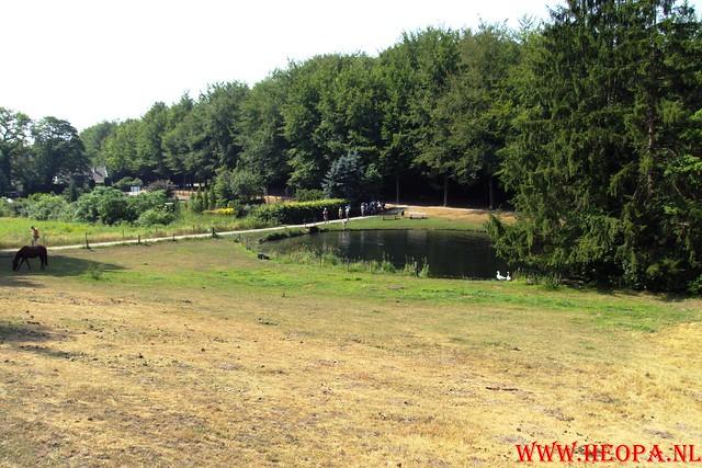 10-07-2010                Falcon Walk      30 Km (63)