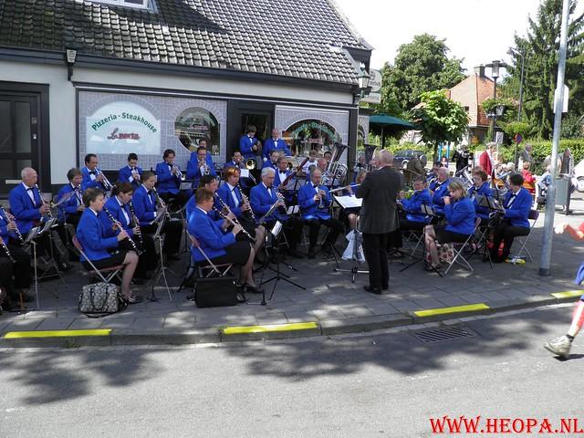 2010-09-04             Oosterbeek           25 Km (62)
