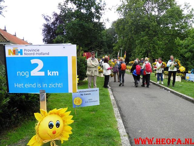 18-06-2011      Alkmaar 4e dag 26.5 Km (50)
